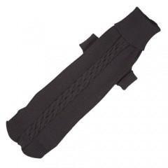 Jersey de lana especial galgo Long Galgo negro