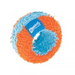 Juguete blandito con forma de donut Chuckit!