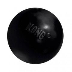 Kong Ball Extreme pelota resistente para perros