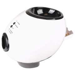 Lanzador de pelota color Blanco