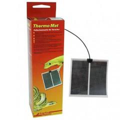 Lucky Reptile Manta calefactora para reptiles Thermo Mat
