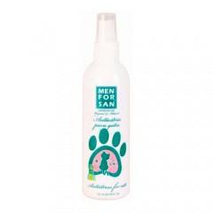 Spray tranquilizante anti-estrés para gatos