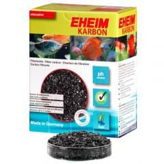 Eheim Karbon medios de filtración químicos universal