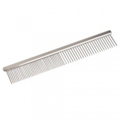 Peine ancho/estrecho para peluquería