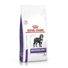 Royal Canin Adult Large Dog Neutered