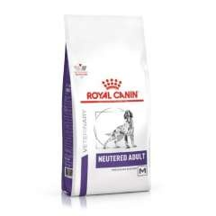 Royal Canin Adult Neutered