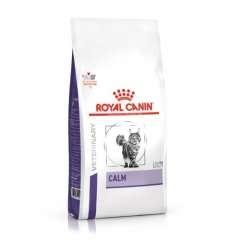 Royal Canin Calm para gatos