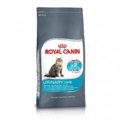 Royal Canin Urinary Care Pienso para gatos