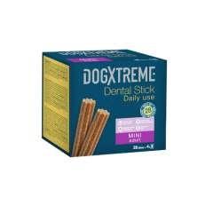 Snack dental perros Dogxtreme Dental Stick Raza Pequeña