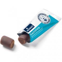 Suplemento nutricional para perros Advance Gastro Forte