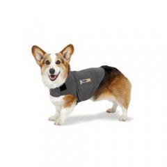 Thundershirt camiseta antiansiedad para perros