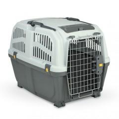 Transportín para perros homologado IATA TK-Pet Apolo Plus