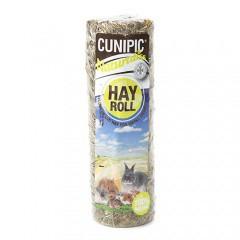 Túnel de heno para roedores Cunipic
