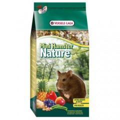 Versele-Laga Mini Hamster Nature