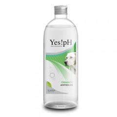 Yes!pH Champú antiolor para perros y gatos