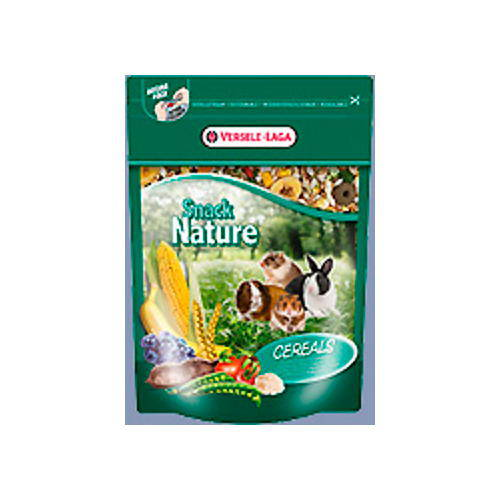 Versele-Laga Snack Nature Cereals