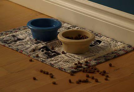 ¿Cómo debo alimentar a mi perro?