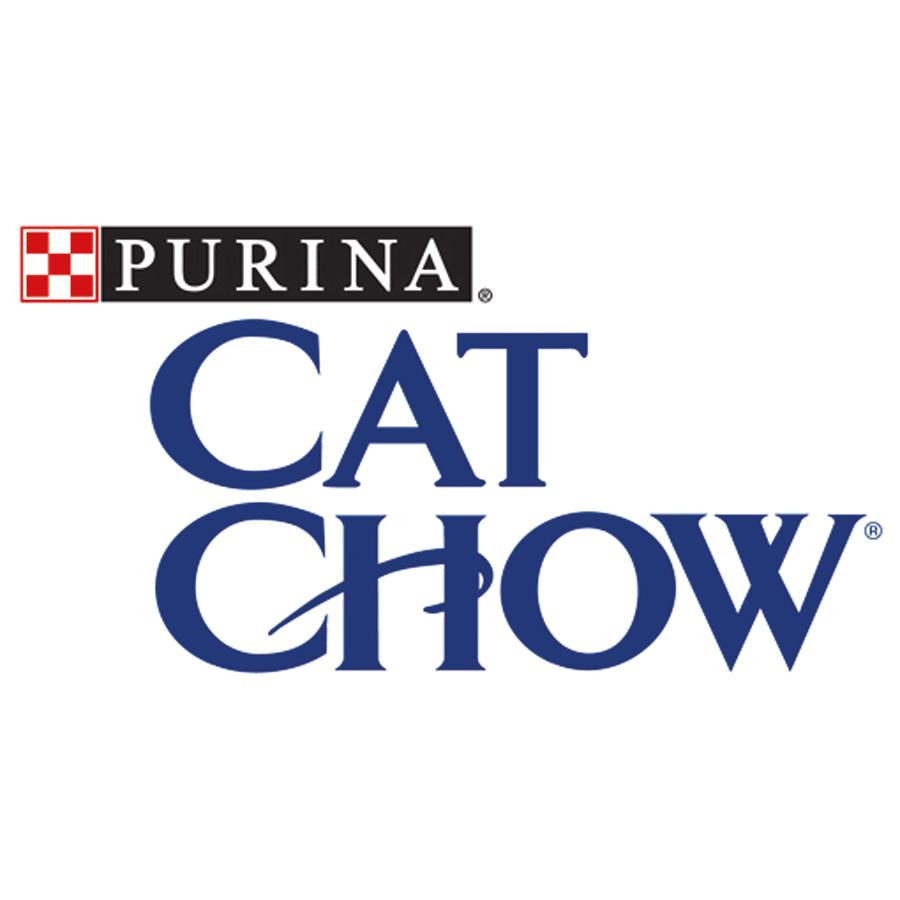 Cat Chow  En