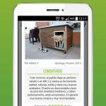 Consulta opiniones de clientes y fotos en tu App de Tiendanimal