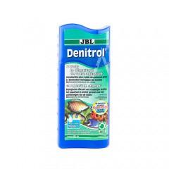 Jbl denitrol activador biol gico para todo tipo de for Todo para acuarios