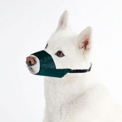Bozal para perros Technical Pet Exclusive negro