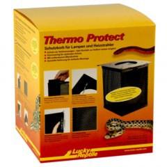 Cesta protectora para l mparas y radiadores para terrarios tiendanimal - Humidificadores para radiadores ...