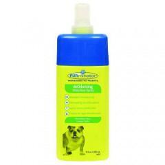 Desodorante Furminator en Spray