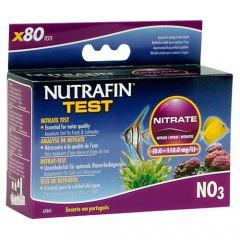 Test de Nitrato Nutrafin